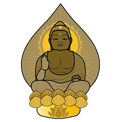願い事が叶うかも!?仏像の夢占い