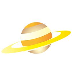土星の夢占い