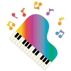 感受性や創造性に語りかける!?音楽の夢占い