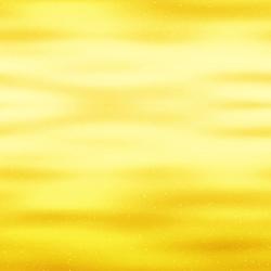 黄色の夢占い