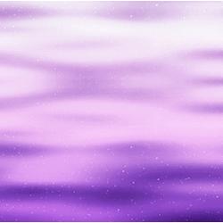 紫色の夢占い