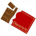 甘い罠の欲望の食べ物!?チョコレートの夢占い