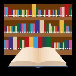 本の探し方が大事!?図書館の夢占い