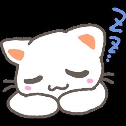 睡眠の夢占い