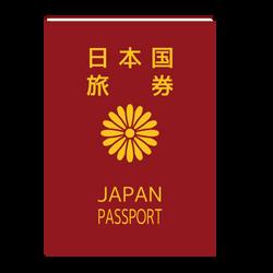 いろんな変化が訪れるかも!?パスポートの夢占い