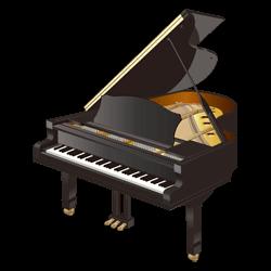 好きになる異性のタイプが間違っているかも!?ピアノの夢占い