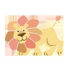 悪夢はありません!?ライオンの夢占い